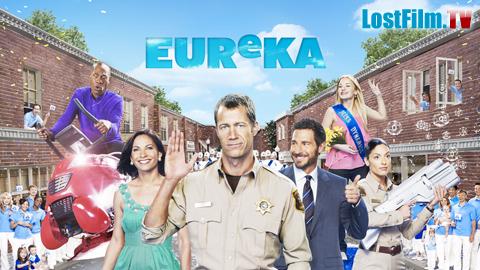 poster_eureka