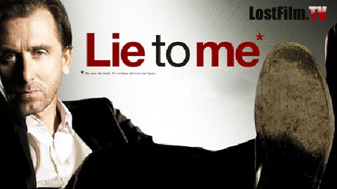 poster_lie_to_me