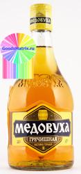 Медовуха по-русски