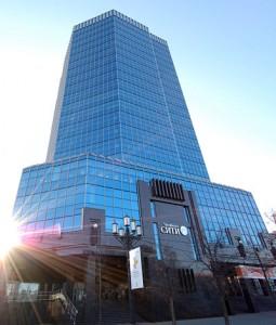 400px-Chelyabinsk_City_Skyscraper