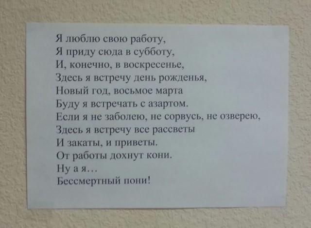 IMG_20130411_110257